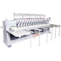 Quality Computer Embroidery Sewing Machine FY0615J wholesale