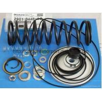 China Unloader Valve Kit on sale