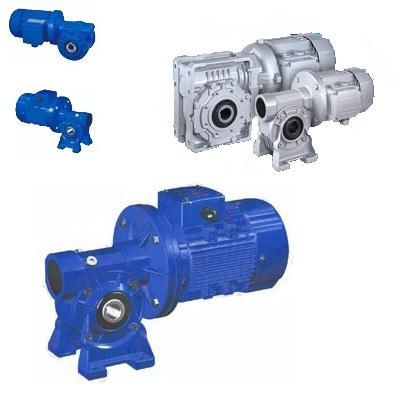 Cheap GEARBOX W worm gearbox for sale