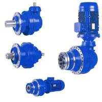Quality GEARBOX N series planetary speed reducer wholesale