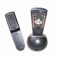 China ...Product  [Hair Laser comb charged by battery] on sale