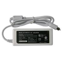 Quality AC Adapter for Apple APPLE 24V 1.875A wholesale