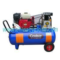 Buy cheap GAS AIR COMPRESSOR GAS2065E from wholesalers