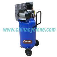 Buy cheap Belt Driven Air Compressors Z-STEU from wholesalers