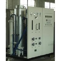 Quality TOGDH Nitrogen purification plant wholesale