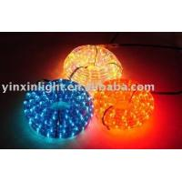 Buy cheap modern christmas neon light product