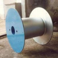 Quality Reels for punch-type machines wholesale