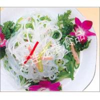 China Soy Bean Vermicelli and Chicken Shreds on sale