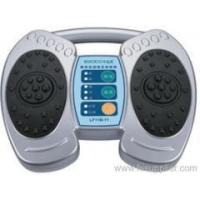 China blood circulation massager on sale