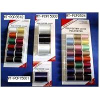 WT- PCP2524/3512/15001/15003(Polyester Cover) Thread