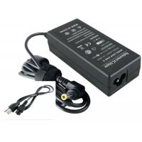 Quality Laptop adapter Model: ACER 2420 4200 4400 8200 PA-1650-01 wholesale