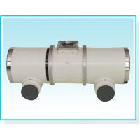 Quality X-ray Pipe Sets wholesale