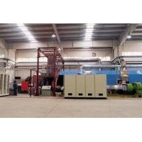 Quality Coating Plant for Steel Pipe wholesale