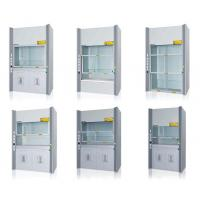 Buy cheap European imported Fume Hood from wholesalers