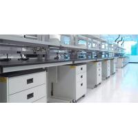 Buy cheap Laboratory Design of the Complete Layout from wholesalers