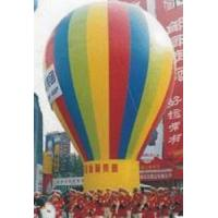 Quality Cool Air Balloon Bal 001 wholesale