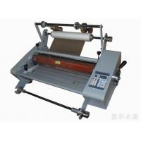 Buy cheap Anti Curler Laminator from wholesalers