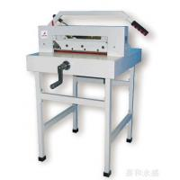 Quality Paper Cutters wholesale