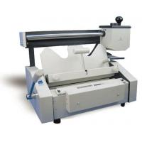 Buy cheap Table Top Perfect Binder from wholesalers