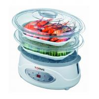 Buy cheap Luxurious Food Steamer product