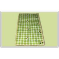 Buy cheap Air conditioning Cotton Mat (Baby Mat) from wholesalers