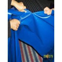 Buy cheap Air conditioning Cotton Mat (Baby Mat) AS3010 from wholesalers