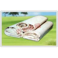 Quality Air conditioning Cotton Mat (Baby Mat) AS2004 wholesale