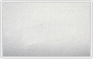 Cheap Air conditioning Cotton Mat (Baby Mat) AS2005 for sale