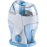 Quality JUICE EXTRACTOR LL-901 wholesale
