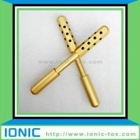 Quality Facial Beauty Roller wholesale