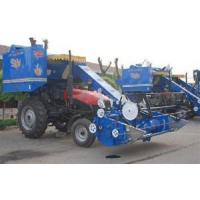 Quality Small Combine Harvester wholesale