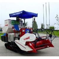 Quality Combine Harvester And wholesale