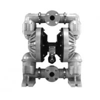 China _username: Pneumatic Membrane Pump on sale