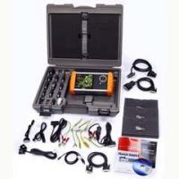 Auto Diagnostic Tools iSCAN II