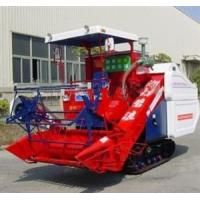 Cheap Wurzels Combine Harvester for sale