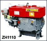Buy cheap Single Cylinder Engines from wholesalers