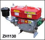 Buy cheap Four Stroke Single Cylinder Engine from wholesalers