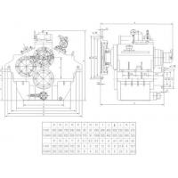 Images Marine Helical Gearbox
