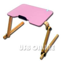 China Multi-functional portable desk product Model:WSS-701-01 on sale