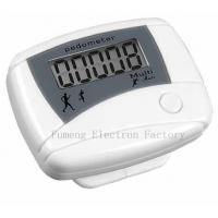 Pedometer(TPD-003 one button)