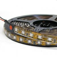 Quality 5060 LED Strips wholesale