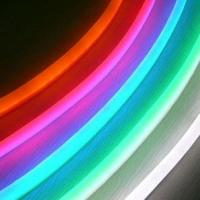 Quality ProductLED Neon Flexiable Strip wholesale