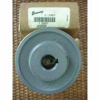 Buy cheap belt sheave from wholesalers