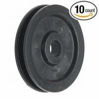 Buy cheap idler pulley from wholesalers