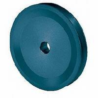 Buy cheap alternator pulley from wholesalers