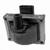 Buy cheap JAGUAR & MARELLI Ignition Coil from wholesalers