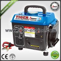 Quality Gasoline Generator TG1100LJ wholesale