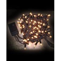 Buy cheap RICE BULB TWINKLE LIGHT product