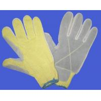 Quality Cut resistant glove 0061d wholesale