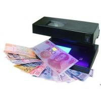 China multi-function money detector on sale